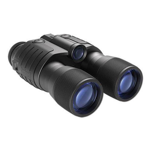 Weather-resistant  Powerful infrared spotlight   750 feet viewing range