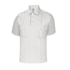 Men's Short Sleeve UFX Uniform Polo Shirt