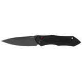 Kershaw - Launch 6 (A)