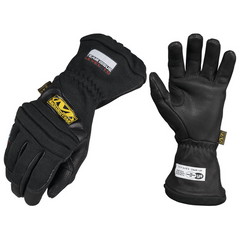 Mechanix Wear-Carbon-X® Level 10 Glove