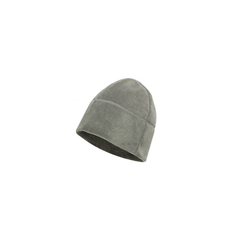Olive Drab Watch Caps 100% Wool