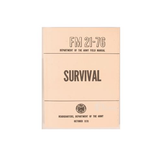 5ive Star - Survival Manual