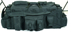 Mojo Load-Out Bag with Backpack Straps