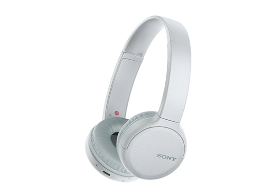 Auscultadores Sony WH-CH510