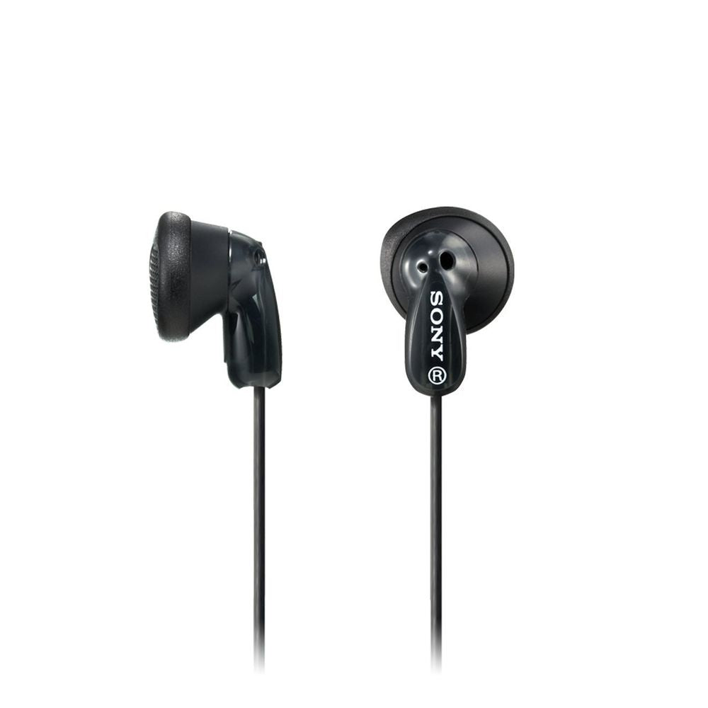 AURICULARES MDR-E9LP Image