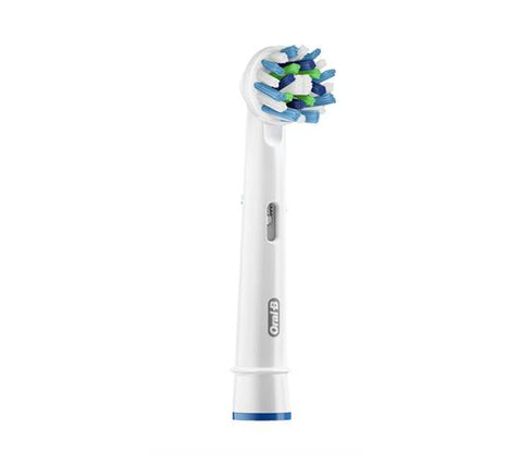 Braun Escova de Dentes Eléctrica Oral B Vitality Crossaction
