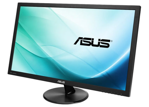 Asus VP247H Monitor LED 23,6