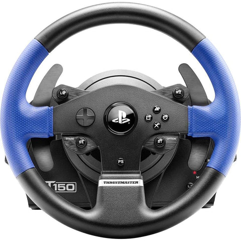 Volante Gaming Thrustmaster T150 RS