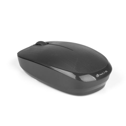 Rato Wireless NGS FOG 1000DPI