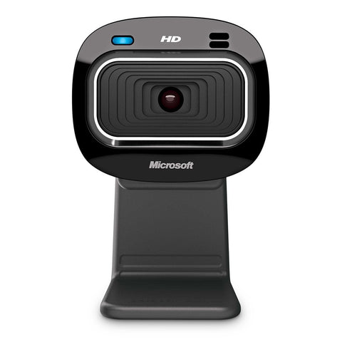 Microsoft Webcam LifeCam HD-3000