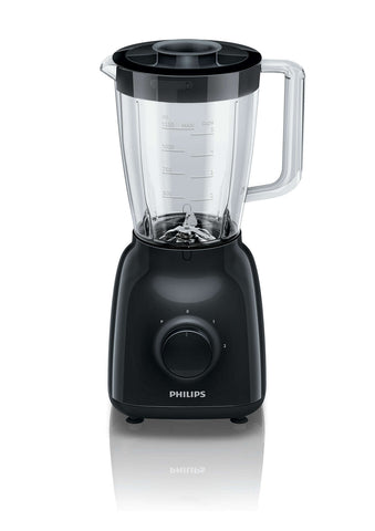 Philips Liquidificadora 400W HR2100/90