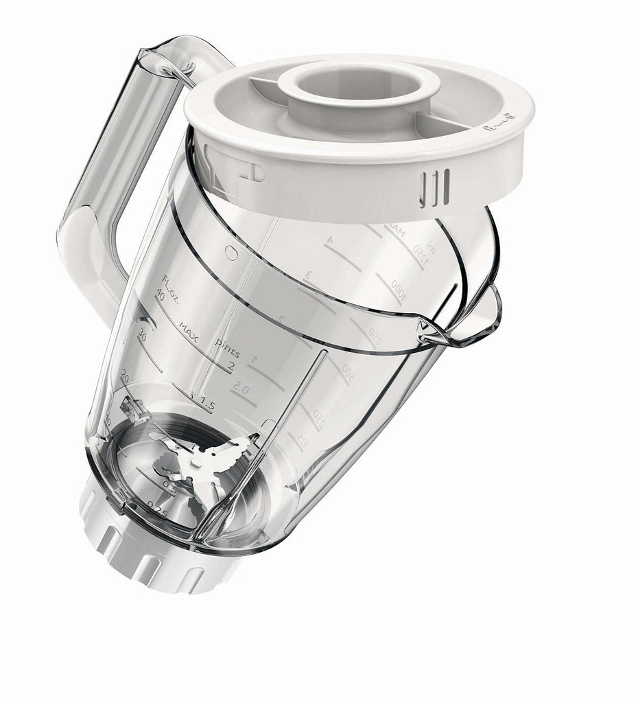 Philips Liquidificadora HR2105/00