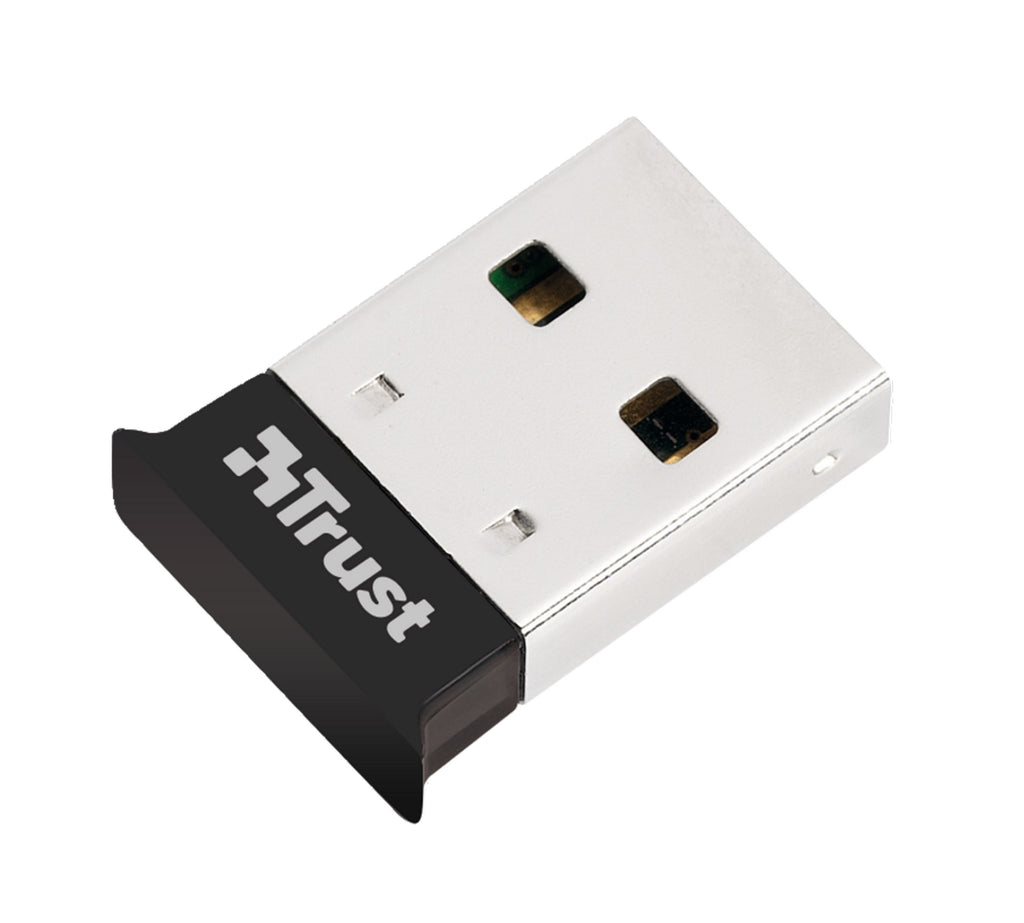 Adaptador Bluetooth USB 4.0 Image