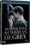 CINQUENTA SOMBRAS DE GREY, AS Image