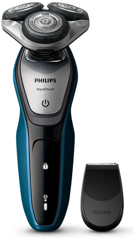 Máquina de Barbear Philips S5420/06