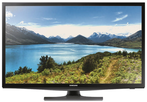 Samsung TV LED 28