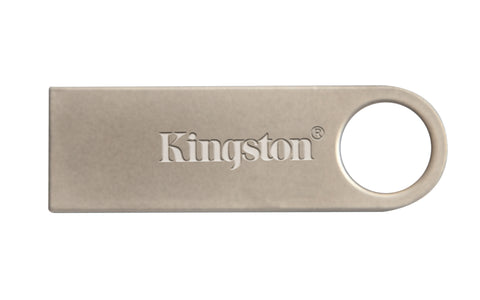 Kingston Pen USB DataTraveler SE9 16 GB USB 2.0
