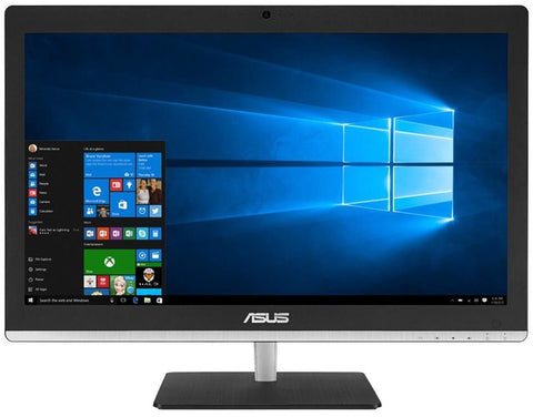 Asus V200IBUK PC All-in-One 19,5
