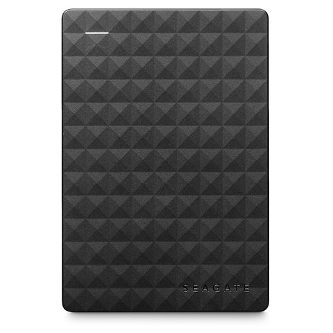 Seagate Disco Externo Expansion Portable 2TB USB 3.0