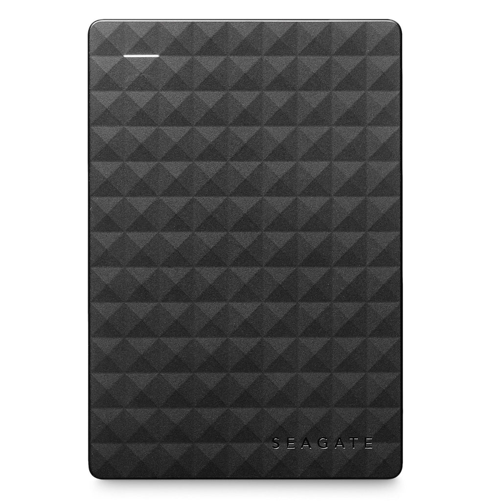 Disco Externo 2.5 Seagate Expansion Portable 4TB USB 3.0