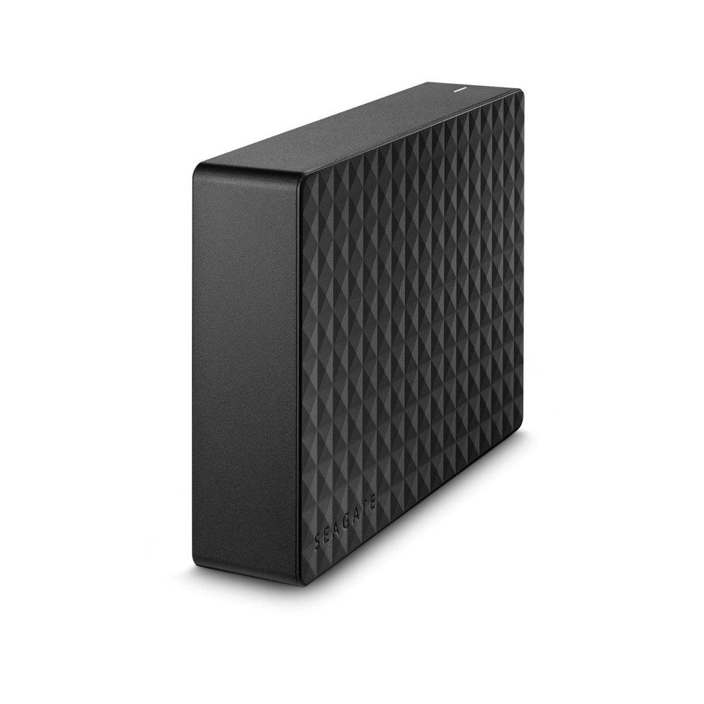 Seagate Disco Externo 3.5 Expansion Desktop 3TB USB 3.0