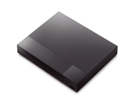 Leitor Blu-Ray Sony BDP-S1700 Full HD