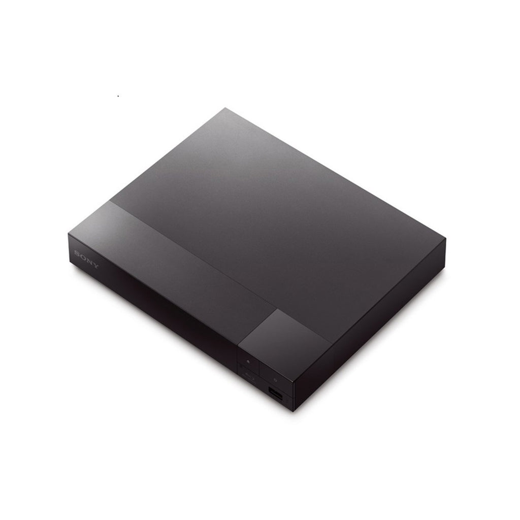 Leitor Blu-Ray Sony BDP-S3700