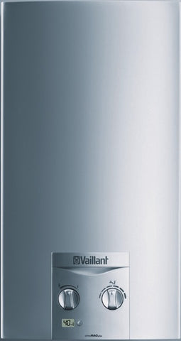 Vaillant Esquentador 11-EB PLUS