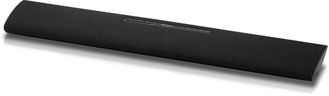 Panasonic Soundbar SC-HTB8EG-K 2.0 80W Bluetooth