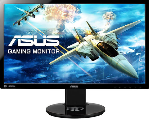 Asus Monitor Gaming LED 24