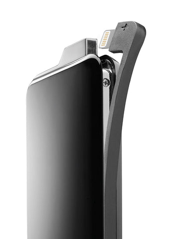 Cellular Line Powerbank Freepower Slim 5000mAh MFI Preto