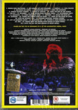 U2 Innocence + Experience-Live In Paris DVD