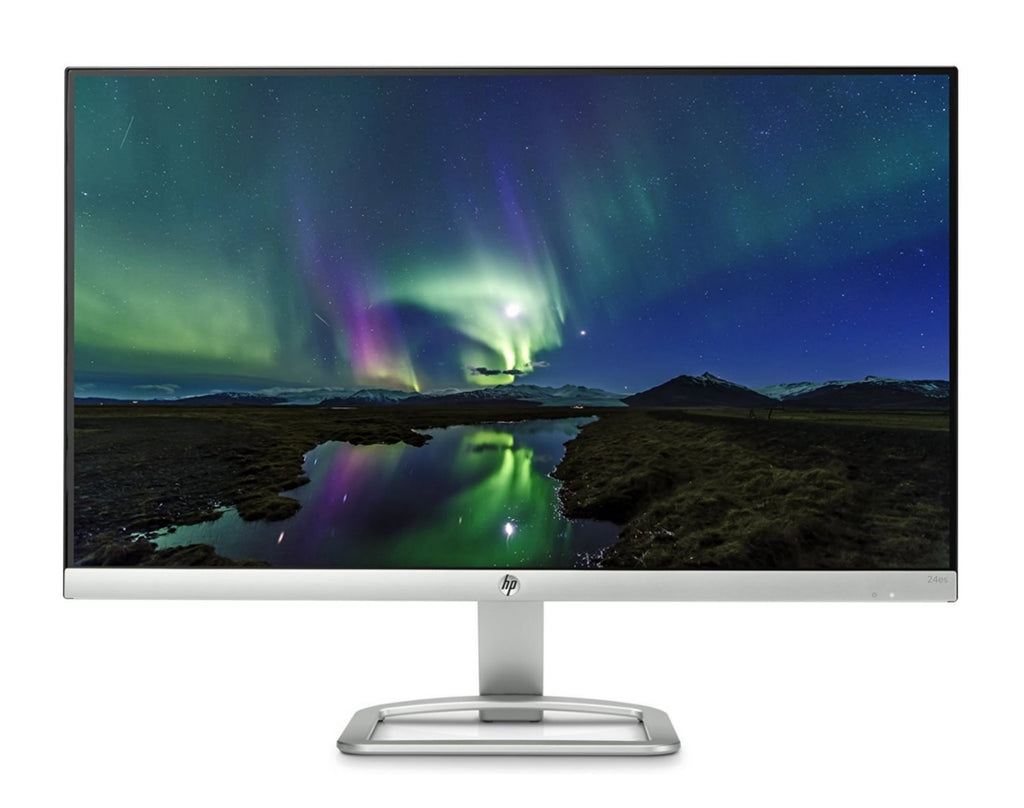 Monitor LED 23,8 Full HD 24ES (T3M78AA) Image