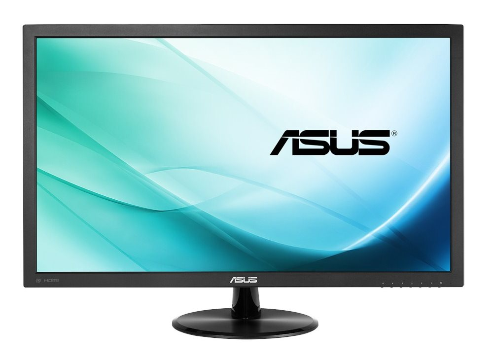 Monitor LED 21,5 Full HD VP228DE Image