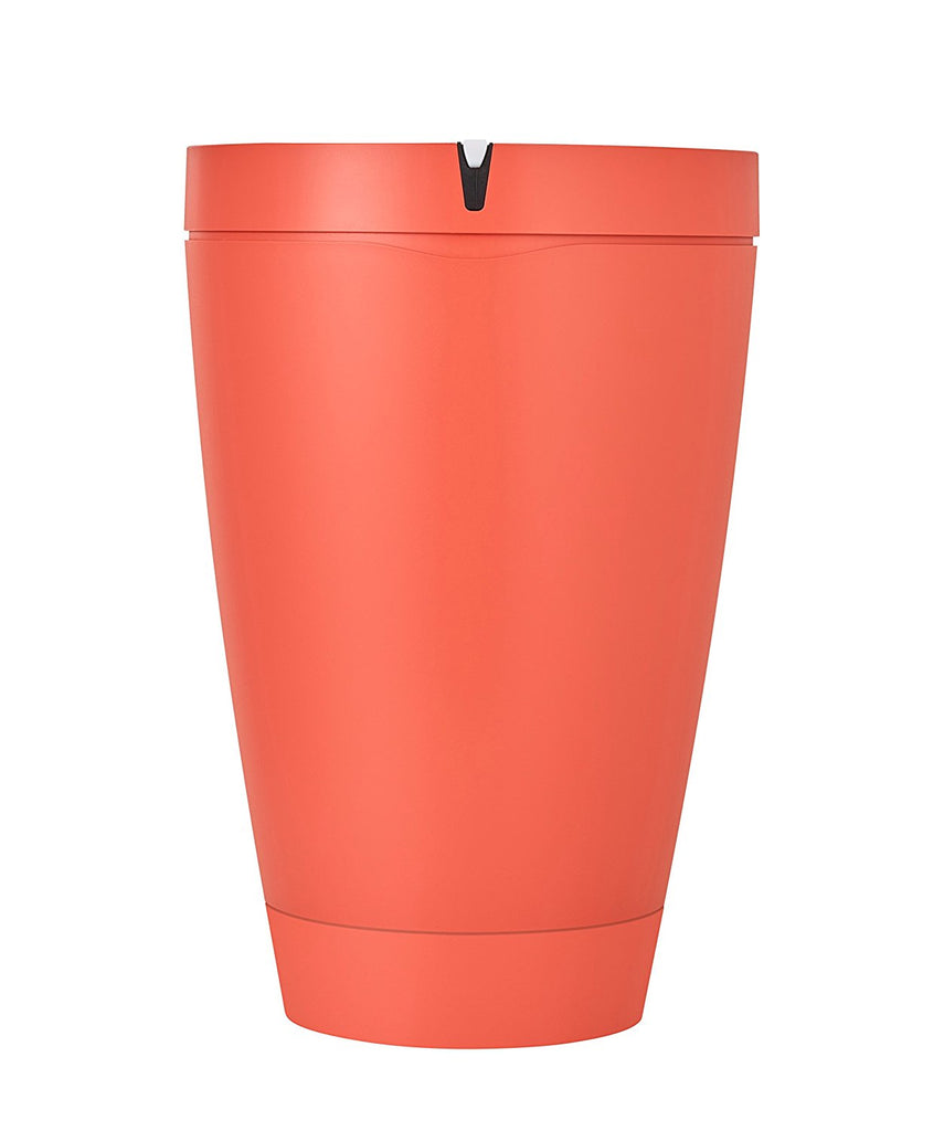 Vaso Inteligente Parrot Pot Terracota