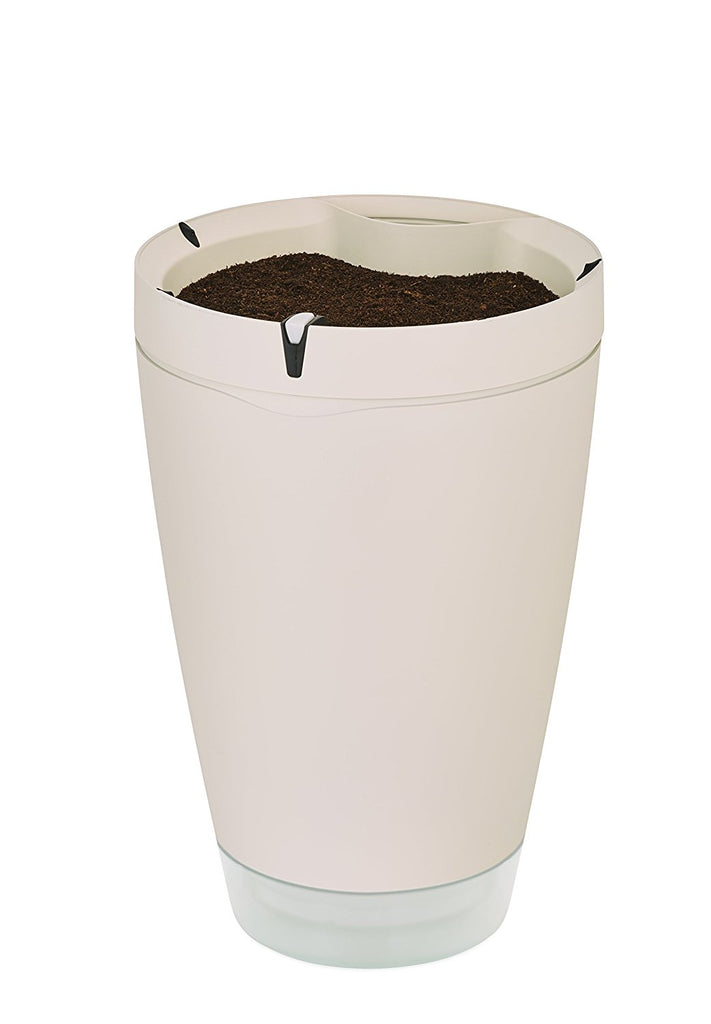 Parrot Vaso Inteligente Pot Branco