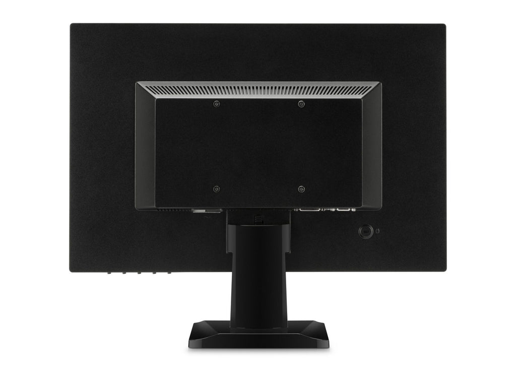 Monitor HP 20kd LED 19,5 HD 8ms (T3U83AA)