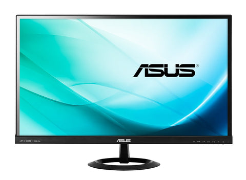 Asus Monitor Gaming LED 27