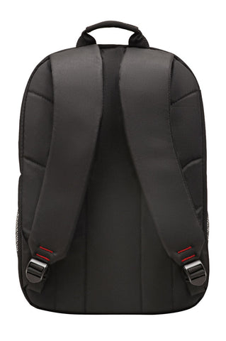 Samsonite Mochila Guardit Universal 16