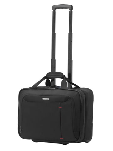 Samsonite Trolley Guardit Universal 17.3