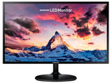Monitor LED 27 Full HD S27F350FHU Image