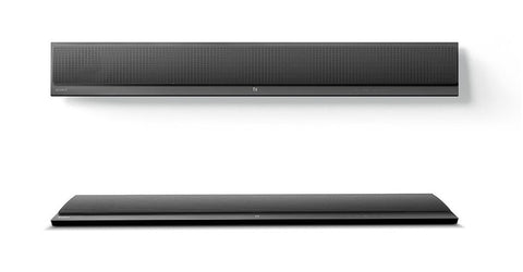 Sony HT-CT390 Soundbar Bluetooth 2.1 300W Sub Wireless