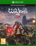 XBOX ONE HALO WARS 2 Image