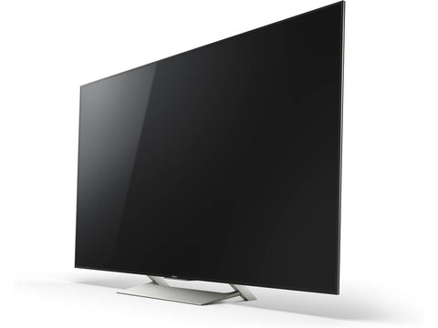 Sony Smart TV LED 65