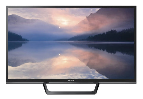 Sony TV LED 32