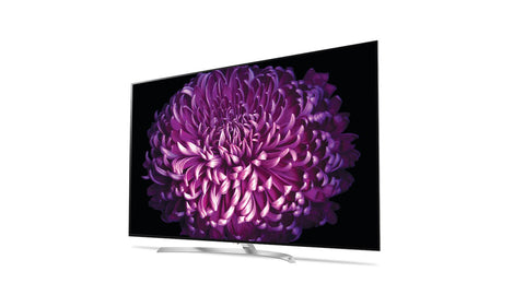 LG OLED55B7V Smart TV OLED 55