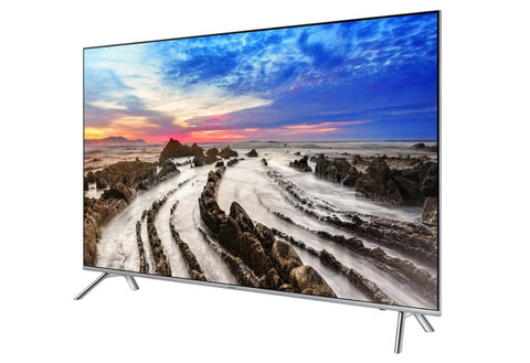 Samsung Smart TV LED 55