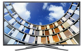 Smart TV LED 32 Full HD UE32M5505 Image