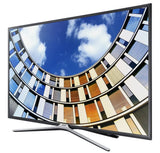 Samsung UE32M5525 Smart TV LED 32 Full HD Classe A