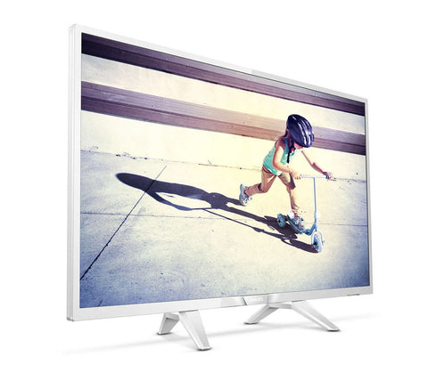 Philips 32PHT4032/12 TV LED 32